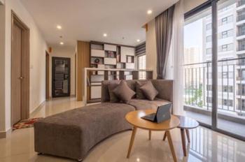 Có phải thời điểm thích hợp để thuê căn hộ tại Vinhome Ocean Park chưa?