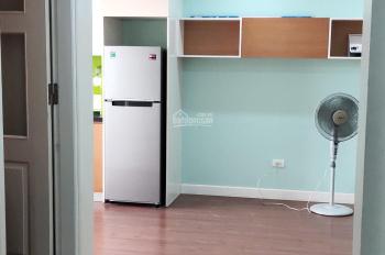 Cho thuê căn hộ 3PN tại Việt Hưng, Long Biên, 90m2, full nội thất mới, 8tr/tháng. LH 0962345219