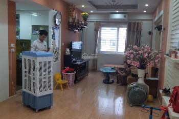 Bán gấp căn hộ Nơ 9B bán đảo Linh Đàm 58m2 2 ngủ, giá tốt