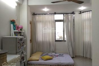 Cho thuê phòng trọ full nội thất tại Bình Thạnh, gần chợ Bà Chiểu, Giáp Q.1. Liên hệ  0981 291 039