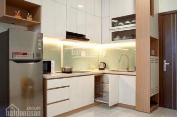 Vài căn duy nhất Safira Khang Điền cho thuê chỉ từ 5tr có nội thất + bao phí quản lí, 0937080094