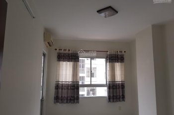 Chính chủ bán căn hộ Him Lam Nam Khánh 80m2 2 phòng giá rẻ 2tỷ350