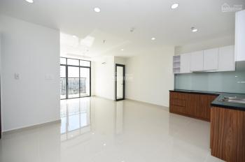 Chủ nhà cần bán nhanh căn A - 20 - 07, giá 1.93 tỷ. LH Hà Phú Đông: 0903.20.6065