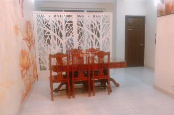 Căn hộ 2PN chung cư Nhất Lan 2, quận Bình Tân (khu Tên Lửa)
