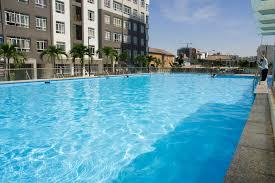 Cần bán căn hộ Giai Việt 109m2, 3PN, nhà đẹp, giá bán 3 tỷ ( 98%). LH 0776979599