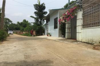 Bán lô đất 73m2 cạnh sông Asean Resort mát mẻ gần QL21, điểm an cư lý tưởng tại Hòa Lạc