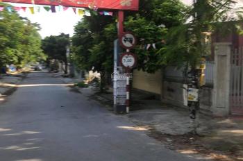 Bán lô đất lớn giá hợp lý cho nhà đầu tư tại Hoàng Mai, Đồng Thái