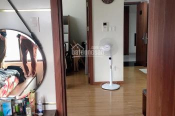 Bán căn hộ chung cư Flora Kikyo Phú Hữu, Q9, full nội thất LH: 0933023189