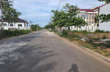 Bán đất khu đô thị Nam Đông Hà - giá siêu đầu tư - đảm bảo sinh lời nhanh