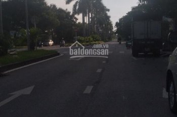 2 lô mặt đường Phạm Văn Đồng liền nhau cực kì đẹp giá hấp dẫn