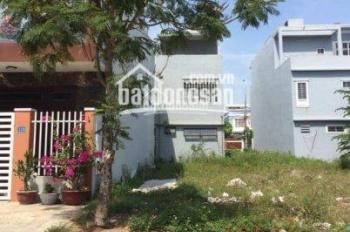 Cần bán gấp lô đất đường Vũ Hồng Phô, gần trường TH Bình Đa, DT 100m2/750tr, SHR, LH: 0799643733