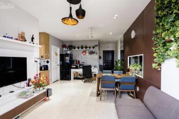 Bán chung cư full nội thất tuyệt đẹp quận 8. LH: 0984865199 A. Phương