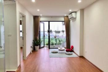 Nhà mình cần cho thuê gấp các loại căn hộ chung cư Gelexia, Tam Trinh, giá chỉ 6-8tr, MTG