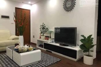 Cho thuê căn hộ KĐT Việt Hưng Long Biên, 70m2, đầy đủ đồ, giá 6.5tr/th, LH: 0847452888 em Hoàng