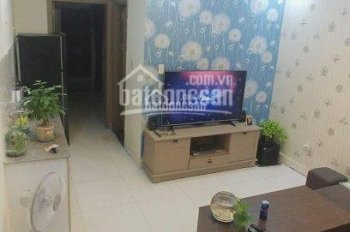 Bán căn hộ đẹp tầng 2 Hoàng Huy - An Đồng