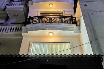 Cho thuê nhà mặt tiền 112 đường Hoa Lan, gần Hoa Sứ Quận Phú Nhuận, LH: 0396379538