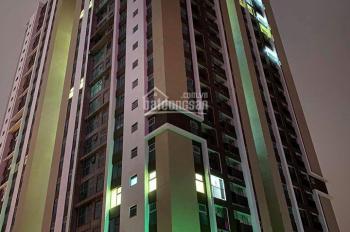 Giá 1 tỷ 850/2PN, 2 tỷ 450/3PN, CK đặc biệt đến 350tr chung cư PCC1 quận Thanh Xuân. 0978079652