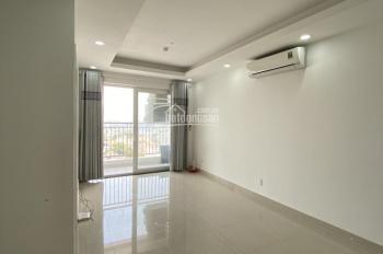 Căn hộ MT đường số 7- view hướng Nam- nhà mới - nhận nhà ở ngay giá bán nhanh 2.53 tỷ-65m2-2PN