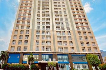 Độc quyền phân phối căn hộ ngay Vincom Dĩ An, chỉ 480 triệu căn 3PN, sổ hồng riêng bao sang tên
