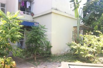 Chính chủ bán Căn hộ tầng 1 nhà vườn 97m2 góc 2 mặt CT18 (Happy House) - ĐT Việt Hưng 0912152390