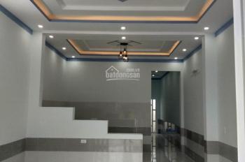 Nhà đẹp mới xây ở KCN Giang Điền, Trảng Bom, Đồng Nai