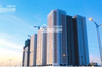 Bán căn hộ 3PN rẻ nhất dự án Eurowindow River Park - Lh 0981751686