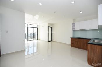 Bán căn hộ Phú Đông Premier, 63m2, lầu 15 căn số 7, giá 1.930 tỷ. LH Hà: 0903.20.6065
