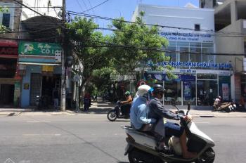 Bán Nhà Mặt Tiền Đường 7.5 m Lê Hữu Trác  Sơn Trà  ĐN