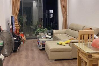Cho thuê căn hộ Imperia Sky Garden 423 Minh Khai, 2 phòng ngủ, full nội thất, 13tr/th 035 885 0120