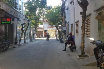 Bán nhà đường An Hải Đông 1, An Hải Đông, Sơn Trà, Đà Nẵng