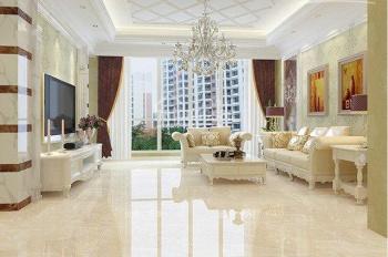 Nhà ngộp! 180 tr /m2 MT Hoàng Sa, P8, Q3. CN: 58 m2 (4 x 14m) GPXD 6 tầng chỉ 10 tỷ TL 0927 246 555