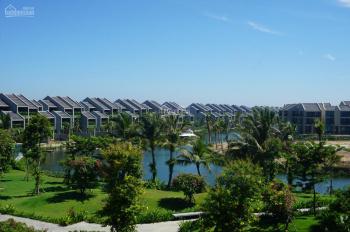 Biệt thự sinh thái ven sông Hội An