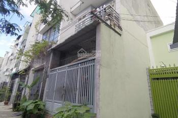 Bán nhà nguyên căn hẻm ô tô, phường Bình Trưng Tây, Quận 2. LH 0938 920 727