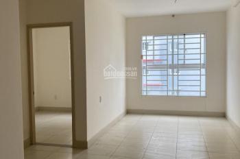 Chung cư Sơn An mở bán 50 căn hộ, giá gốc CĐT