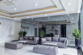 Cần bán gấp căn hộ Phú Đông Premier, giỏ hàng 30 căn, nhà đẹp. Diện tích 68m2, giá 1 tỷ 950tr