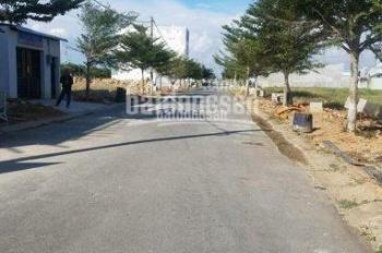 Chính chủ cần bán kho xưởng nằm trên trục đường Trần Văn Giàu