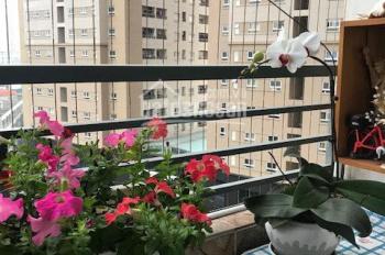 Chính chủ cần bán gấp căn hộ 3PN tại khu Nam đô Complex, 609 Trương Định, Hà nội