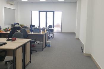 Văn phòng đẹp, 354A Cộng Hòa, rẻ nhất khu vực 300k/m2 đã gồm PQL, VAT, căn góc, 2 mặt tiền