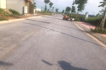 Bán vài lô đất Nam Vĩnh Yên - Vĩnh Phúc