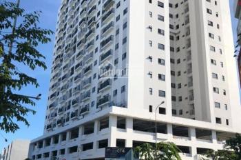 Căn hộ CT4 VCN Phước Hải căn 1-2-3 phòng ngủ giá chênh tốt - liên hệ tư vấn 0379862100