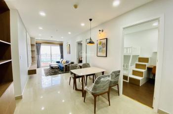 Cần bán căn hộ Charm Plaza, giá tốt nhất thị trường như 2PN-60m2(1.4 tỷ) hoặc căn 3PN-72m2(1.6 tỷ)