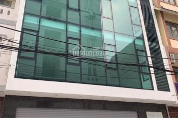 Còn duy nhất mặt bằng kinh doanh siêu đẹp mặt phố Thiên Hiền, Phạm Hùng, Mỹ Đình 100m2 0343754620