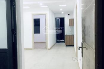 Cho thuê chung cư Ruby CT3 Phúc Lợi, Long Biên full nội thất 5.5 triệu/tháng, LH: 0966632673