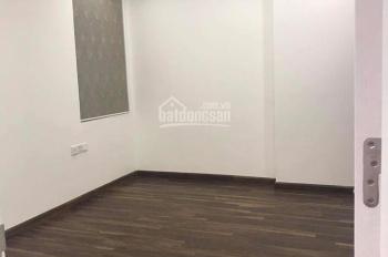 Cho thuê căn hộ chung cư Eco City Việt Hưng, Long Biên, DT: 72m2, giá: 7tr/th LH: 0981716196