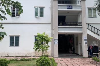 Chính chủ chuyển nhượng căn hộ tầng 2 tại khu Hoàng Huy Pruksa, An Đồng, An Dương, Hải Phòng
