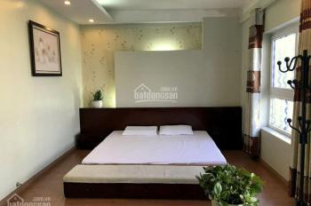 Cho thuê chung cư CT18 khu đô thị Việt Hưng, Long Biên, 100m2, giá 8tr/th, LH: 0328769990