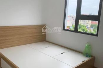 Cho thuê căn hộ Hope Residence Phúc Đồng, Long Biên, 70m2, giá: 4.5 triệu/th, LH: 0328049288
