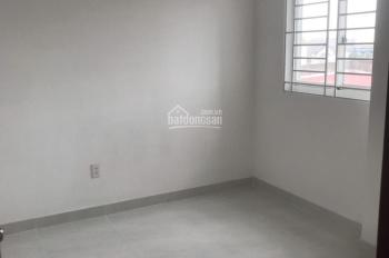 Cập nhật giỏ hàng hot, căn hộ chung cư Cường Thuận Idico, sắp bàn giao, Cam kết giá tốt nhất