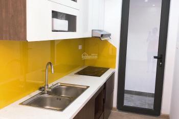 Cho thuê căn hộ Hope Residence Phúc Đồng Long Biên,, 70m2, nội thất cơ bản giá 6tr/th LH 0981716196