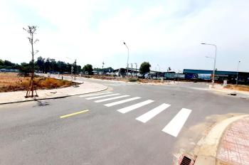 Cơ hội sở hữu vị trí đắc địa ngay trung tâm TP Thuận An chỉ TT với 639tr/nền, LH 09111.3333.8